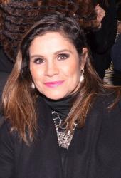 Alejandra Paredes L