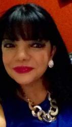 Milgia Hernández