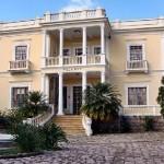 Villa Roy, de casa de un Presidente de la República a Museo