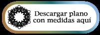 Desgarga_Planos_01