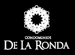 Logo_La_Ronda_PNG-02