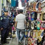 """Mercado La Isla es el """"Mall de los pobres"""""""