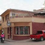 El Barrio La Ronda, cuna de grandes personajes e historia antigua