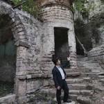 La recuperación del Castillo Bellucci toma fuerza