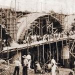 Apuesta que perderá, ¿Adonde queda el puente 12 de Julio?