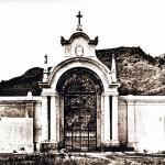 El Cementerio General y sus huéspedes de honor