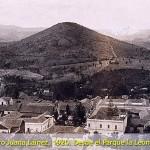¿Juan o Juana Laínez?, aquí les compartimos los documentos de nuestro cerro