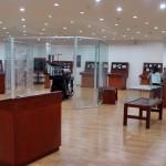 La historia de la moneda en el Museo Numismático
