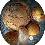 Chinda Díaz, un histórico del pan dulce en la capital