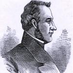 ¿De dónde viene el apodo de Chico Ganzúa con el que se conocía a Morazán?