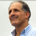 Tito Asfura, los cambios en Tegucigalpa y el centro serán una realidad