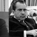 Richard Nixon visitó Tegucigalpa – ¿Lo sabía?