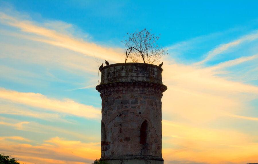 Torre-Antigua-Penitenciaria-Central