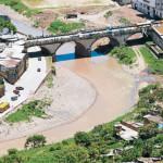 El Choluteca: Nuestro Río Olvidado