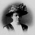 Fue Doña Celestina Quien Trasladó la Capital de Comayagua a Tegucigalpa