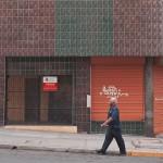 Dos Caminos al Centro Histórico de Tegucigalpa