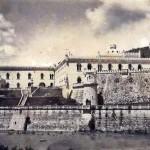 La Antigua Casa Presidencial: 7 datos que no sabías
