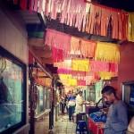 Una Muestra Gastronómica en el Mercado San Miguel