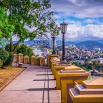 Donde comenzó Tegucigalpa, La Leona primer subcentro histórico de la capital