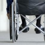 El Infierno de un Discapacitado en una Ciudad de Buena Gente