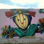 Grafiti vs. Arte: El Eterno Debate