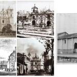 Si de iglesias hablamos, Tegucigalpa 6, Comayaguela 1