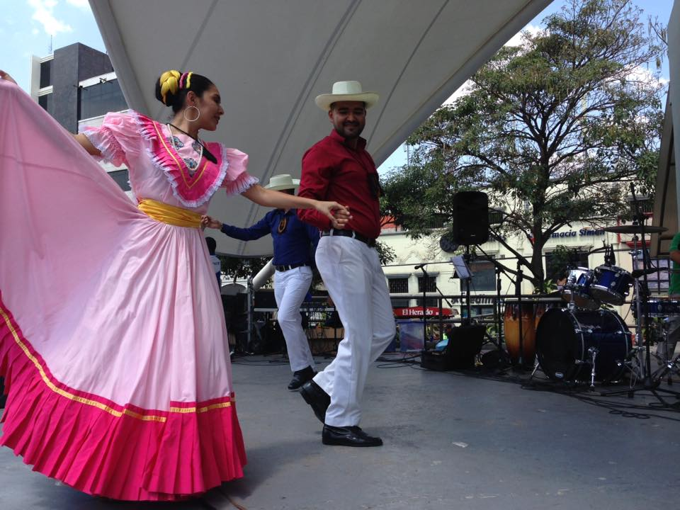 bailes
