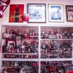 ¿Dónde se esconde la Colección Coca-Cola del Centro?