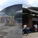 Que el San Isidro Sea un Mercado y no un Desorden: Estamos a Tiempo