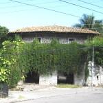 La Leona, el primer centro histórico de Tegucigalpa
