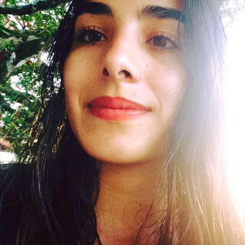 Adriana-Sierra
