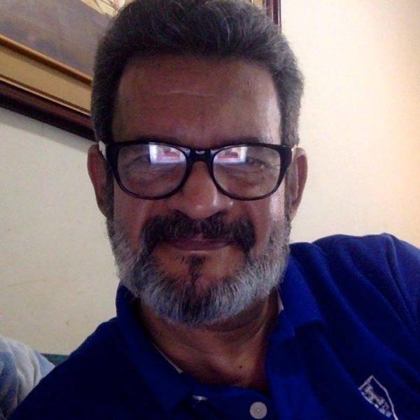 Emilio Fonseca